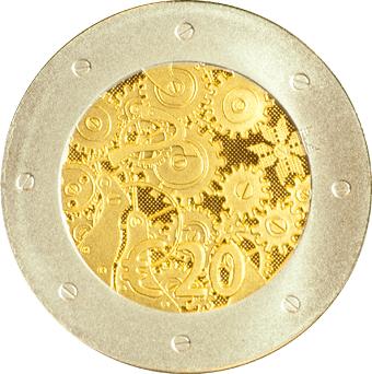 50 gram goud prijs